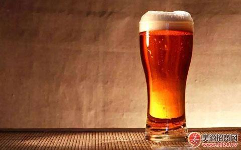 精酿啤酒的三大趋势