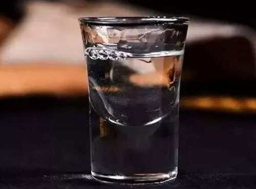 六大白酒产区达成共识