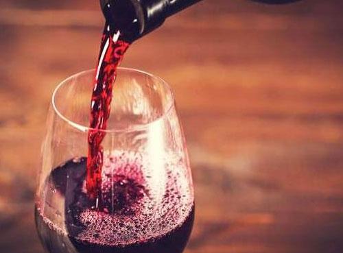 法��2019年葡萄酒�a量或下跌14%