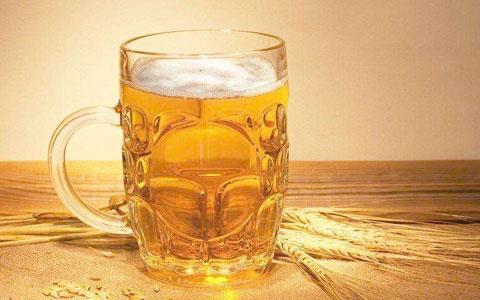 加拿大控股公司收�葡萄牙啤酒公司部分股份