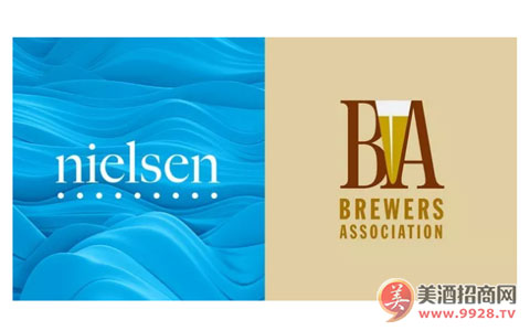精酿啤酒的这些行业趋势,你知道吗?
