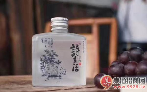 【�l�F美酒】�生活酒,文化白酒新�x��!