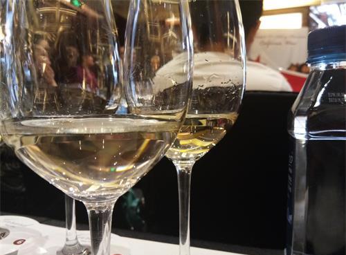 �f世界�a酒��常�的起泡酒有哪些?