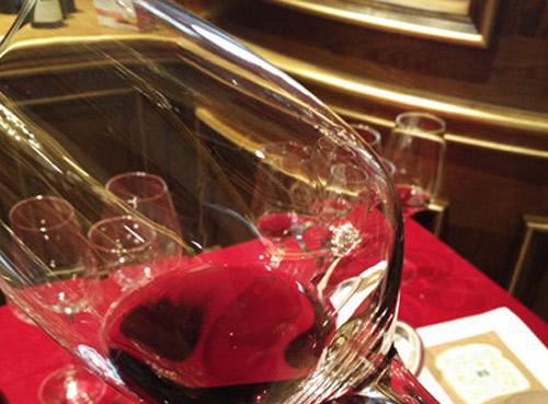喝葡萄酒一定要懂的9件事