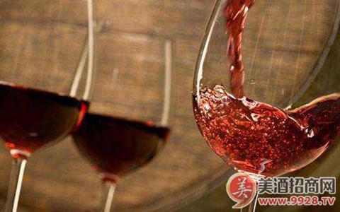 酒知�R|��稳�招,�葡萄酒更好喝