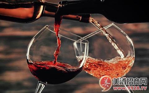 葡萄酒企�I如何加快市�龌�?