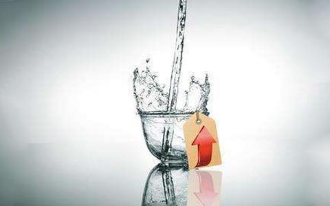 三季报落幕,食品饮料板块涨幅超10%