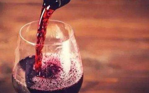 12瓶红酒乘飞船升空进行太空陈酿实验