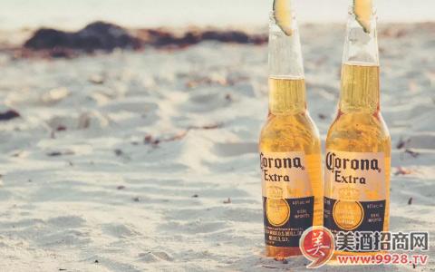 外媒:英国和中国也生产科罗娜啤酒了