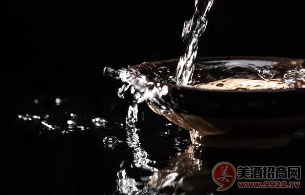 """白酒""""技术流""""推动行业高质量发展"""