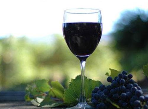 加拿大即将兴建葡萄酒小镇