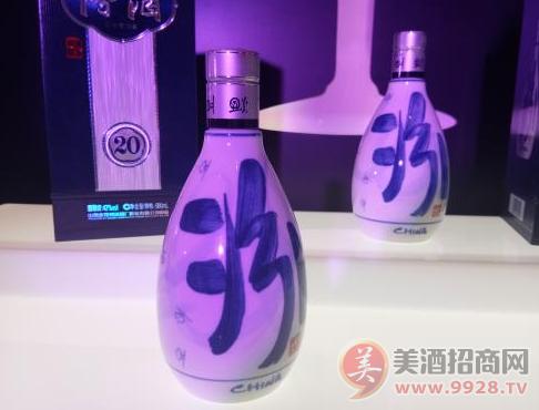 6亿收购集团酒业资产 山西汾酒:配合集团整体上市已基本完成