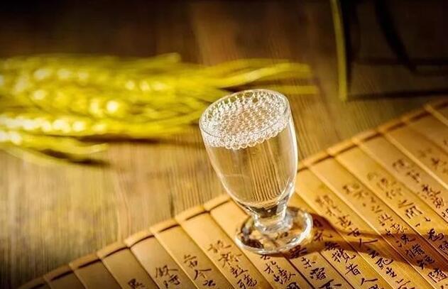 """白酒产业不再是""""限制类""""酒企迎来政策红利期!"""