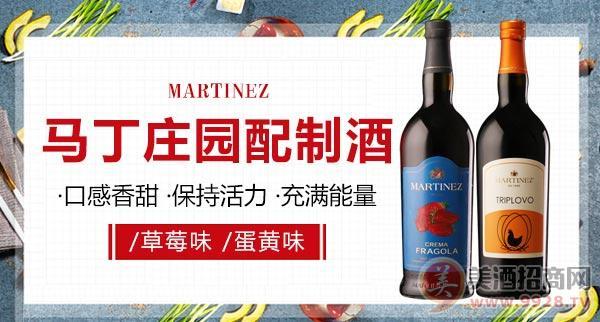 上海赫沃贸易有限公司