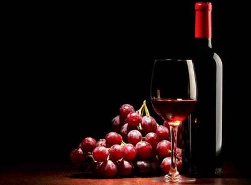 """保护葡萄酒知识产权 澳议会颁布""""标签目录""""立法草案"""