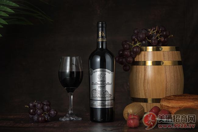 茅台葡萄酒