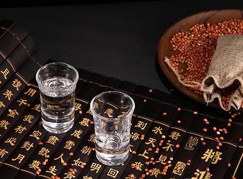 11月份酒类价格同比上涨2.7%