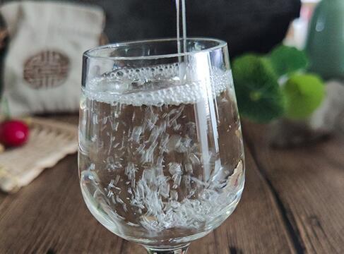品质消费带来新机遇 白酒品牌面临新一轮市场考验