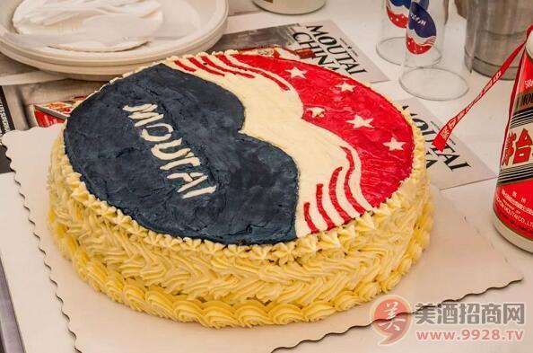 茅�_蛋糕