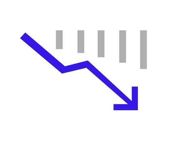 干邑2019年�N量下滑 �放消�M多元化、全球化���信�