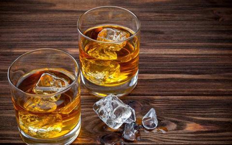 乌克兰工商会称将停止出口白兰地和香槟