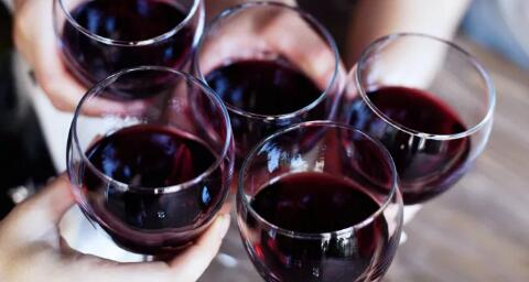 """论一个葡萄酒实体店的""""自我修养"""""""