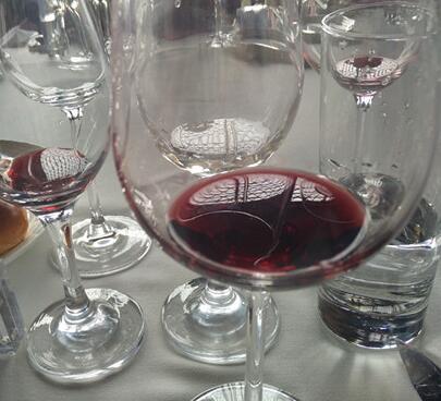 葡萄酒行业迟来的旺季 能否开启2020好年份?