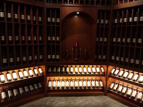 KA卖场陈列、促销、积分兑换如何提升葡萄酒销量?