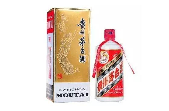 茅台与天猫合作升级 春节期间加量发售平价茅台酒