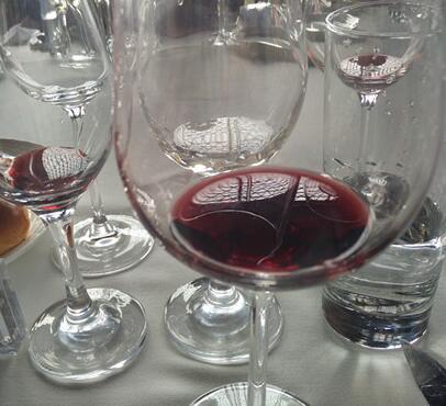 国际精品葡萄酒看点解读