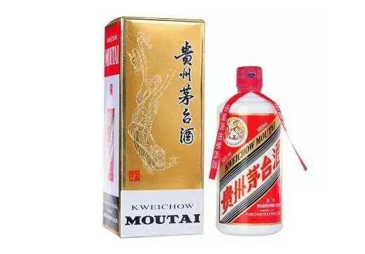 1月11日―21日 物美北京市场投放10万瓶茅台