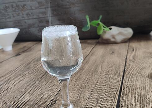 让白酒酒庄产品焕发生命力