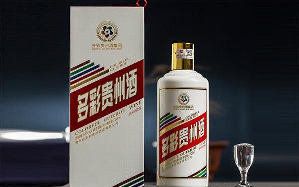 【�l�F美酒】多彩�F州酒