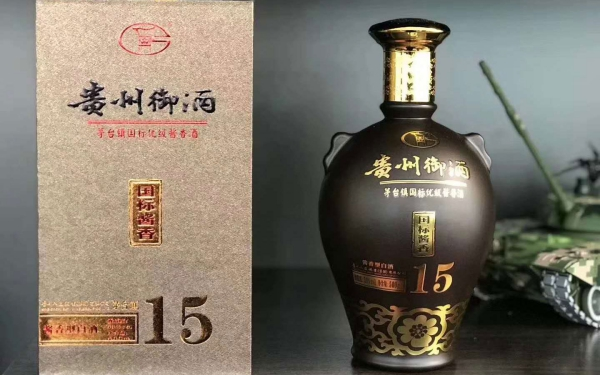 【�l�F美酒】�F州御酒-���酸u香15