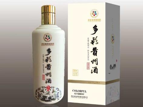 买1000送1000,多彩贵州酒新品上市,超值优惠来袭!