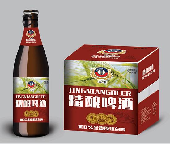 凌��精�啤酒