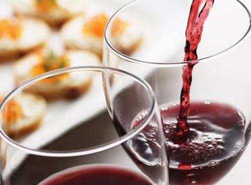 """""""品种葡萄酒识别技术导则""""国标开始征求意见"""