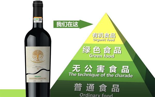 法���M口�t酒新品招商,柏富�S金�溆�C干�t葡萄酒