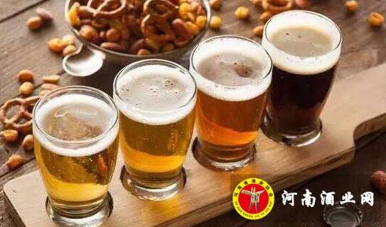 啤酒�@�觥�Q�稹痹趺创�?