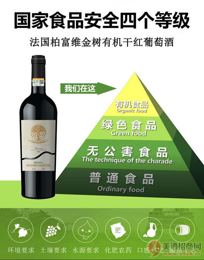 法��柏富�S金�溆�C干�t葡萄酒