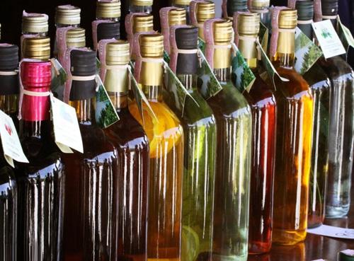 """""""玻璃酒瓶""""再次纳入产品质量国家监督抽查计划"""