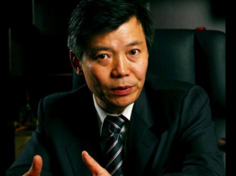 谢明:中国白酒文化是酒业赖以生存和发展的基础