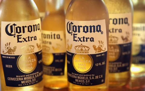 墨西哥:啤酒短缺,出现黑市交易