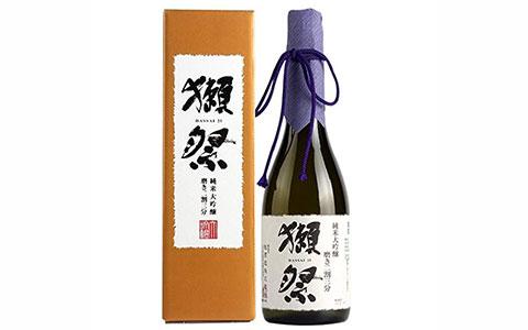 【�l�F美酒】�H祭招牌酒23