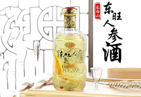 【�l�F美酒】�L白山�|旺人�⒕�