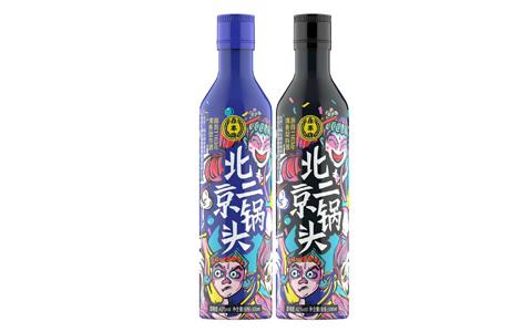 【發現美酒】永豐牌北京二鍋酒戲看人生