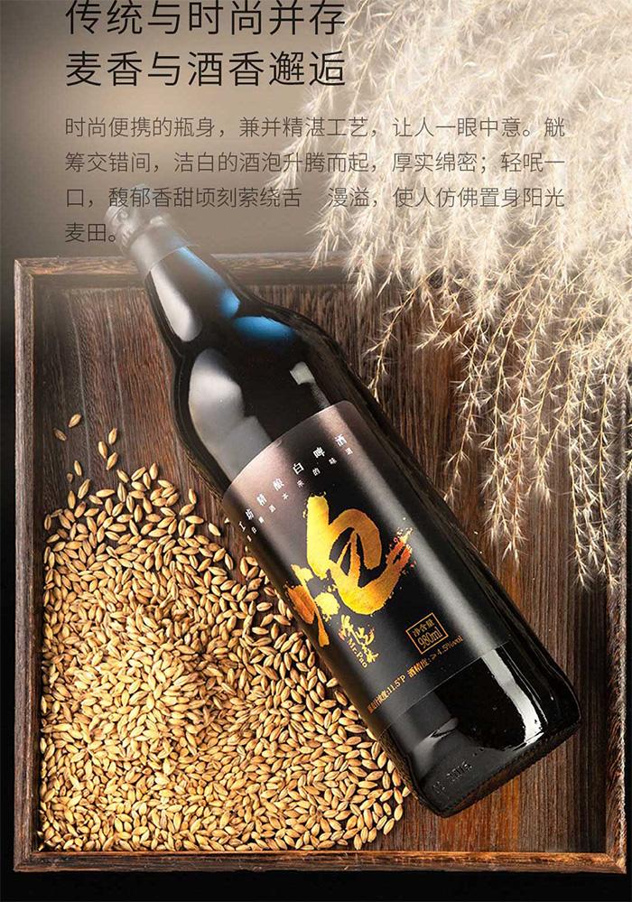 安徽二八啤酒有限公司