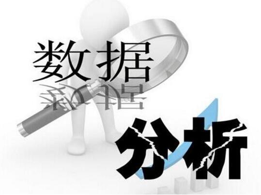���解�x,酒�I�吞K�M行�r