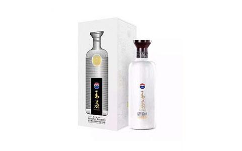 【�l�F美酒】王茅酒・祥邦
