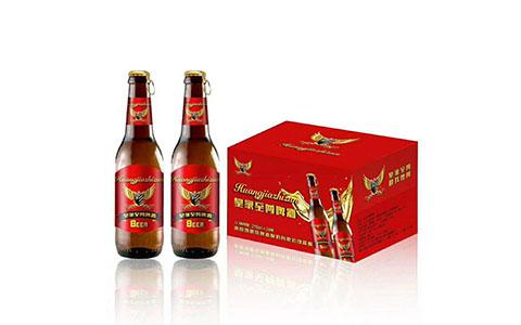【�l�F美酒】皇家至尊啤酒